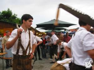 20050630-FachschuleStJohann-48
