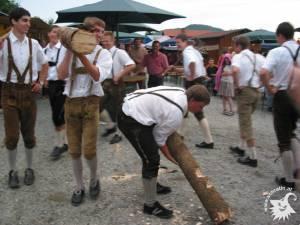 20050630-FachschuleStJohann-49