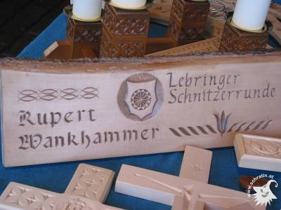 20050714-SchnitzerrundeLebring-2