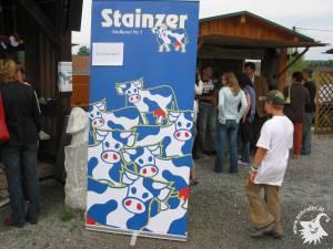 20050804-Schratln-02