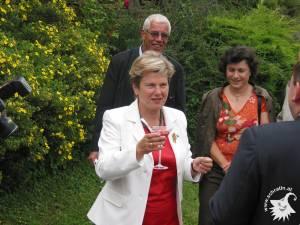 20050811-Kraeuterbuschen-04