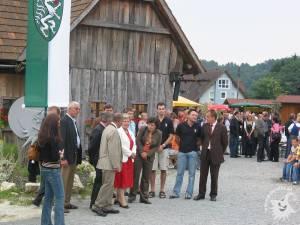 20050811-Kraeuterbuschen-08