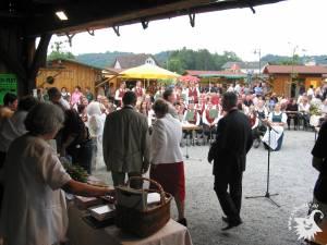 20050811-Kraeuterbuschen-18