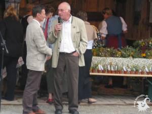 20050811-Kraeuterbuschen-19