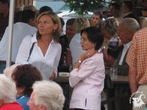 20050811-Kraeuterbuschen-21