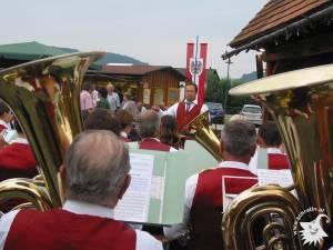 20050811-Kraeuterbuschen-22