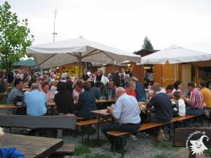 20050811-Kraeuterbuschen-27
