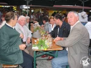 20050811-Kraeuterbuschen-29