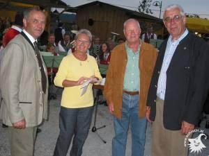 20050811-Kraeuterbuschen-31