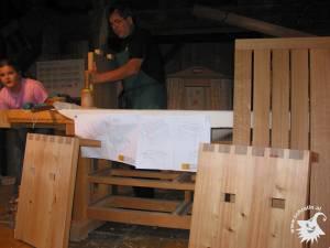 20050818-Tischlerhandwerk-03
