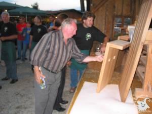 20050818-Tischlerhandwerk-05