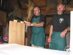 20050818-Tischlerhandwerk-07