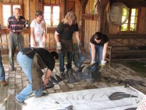 20090702-SchauschmiedenHeimschuherWappen-08