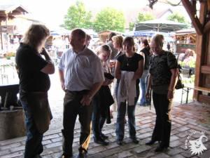 20090702-SchauschmiedenHeimschuherWappen-15