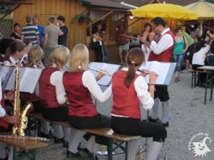 20090716-MusikvereinHeimschuh-01