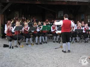 20090716-MusikvereinHeimschuh-02