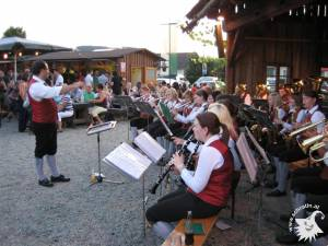 20090716-MusikvereinHeimschuh-03