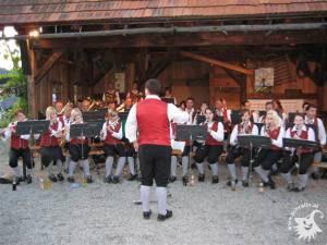 20090716-MusikvereinHeimschuh-05