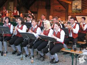 20090716-MusikvereinHeimschuh-06