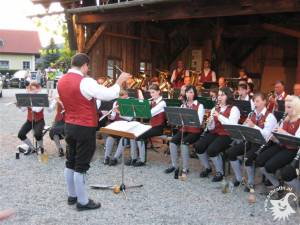 20090716-MusikvereinHeimschuh-07