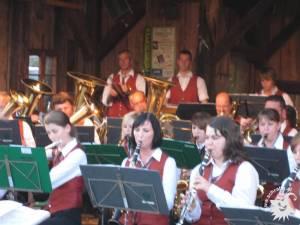 20090716-MusikvereinHeimschuh-08