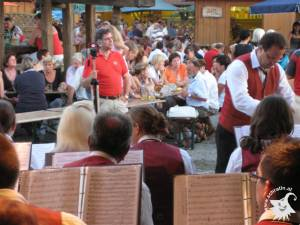 20090716-MusikvereinHeimschuh-10