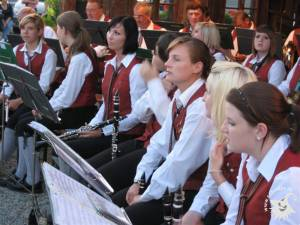 20090716-MusikvereinHeimschuh-12