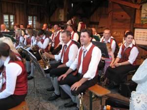 20090716-MusikvereinHeimschuh-13