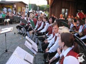 20090716-MusikvereinHeimschuh-14