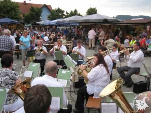 20090730-Schratln-16