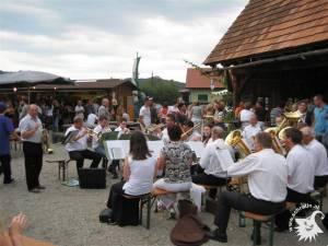 20090730-Schratln-26