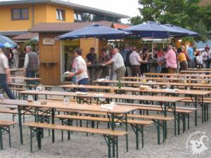 20090730-Schratln-33