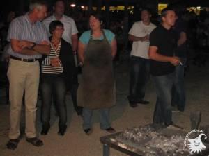 20090903-SchauschmiedenHeimschuherWappen-41