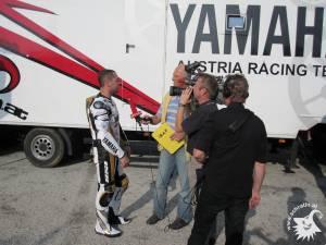 20090915-YamahaRacing-09