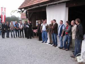 20091001-Schratln-14