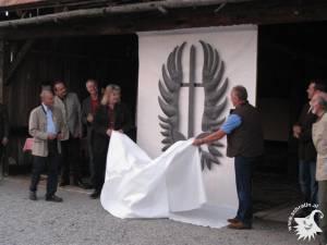 20091001-Schratln-17