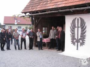 20091001-Schratln-19