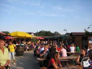 20100812-Hufschmieden-17