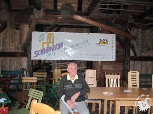 20100909-WirtschaftstreibendeHeimschuh-02