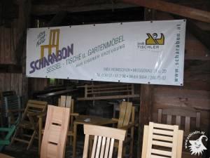 20100909-WirtschaftstreibendeHeimschuh-04