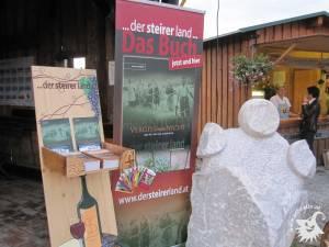 20100909-WirtschaftstreibendeHeimschuh-06
