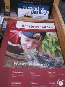 20100909-WirtschaftstreibendeHeimschuh-07