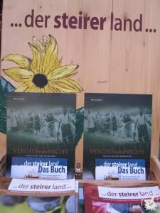 20100909-WirtschaftstreibendeHeimschuh-09