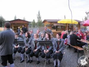 20100909-WirtschaftstreibendeHeimschuh-11