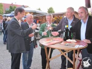 20100909-WirtschaftstreibendeHeimschuh-13