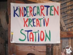 20100923-Kinderprogramm-01