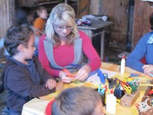 20100923-Kinderprogramm-02