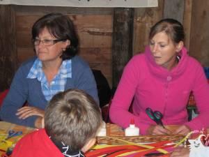 20100923-Kinderprogramm-03