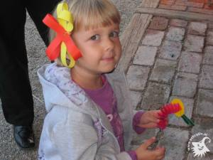 20100923-Kinderprogramm-04