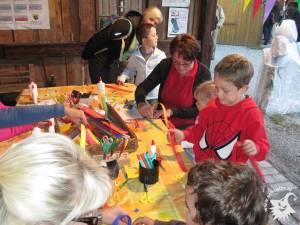 20100923-Kinderprogramm-05